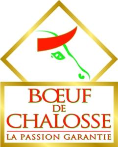 Logo Bœuf de Chalosse