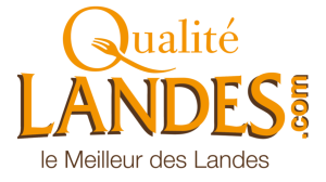 Logo Qualité Landes