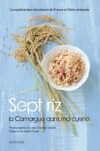 Couv Sept riz