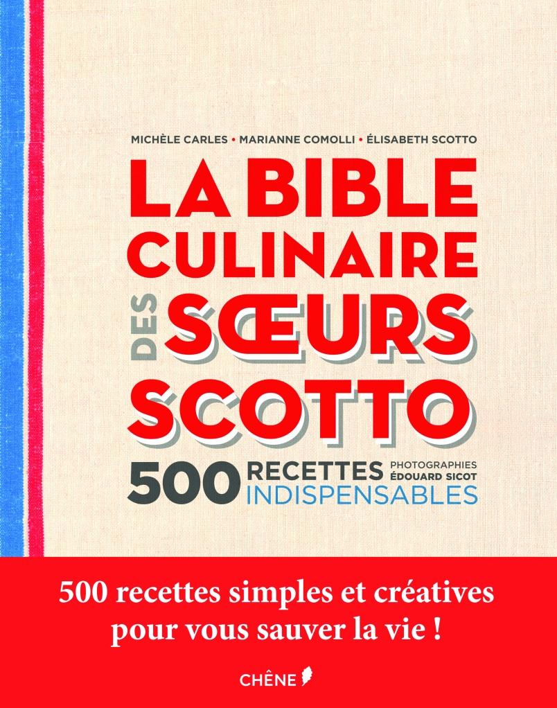 Bible_scotto_COUV_BAT.indd