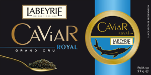 3292070100620--CAVIAR-ROYAL-25g