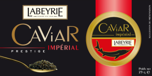 3292070100644-CAVIAR-IMPERIAL-25g-copie