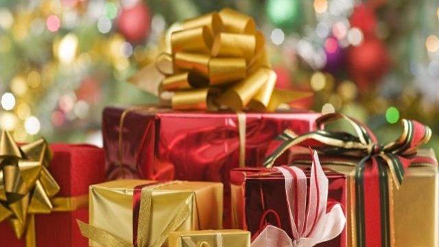 cadeaux-noel via france3-regions-francetvinfo.fr