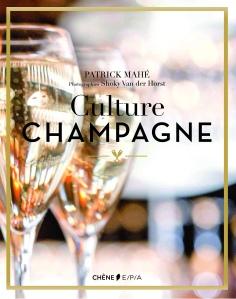 Champagne_300dpi_CMJN