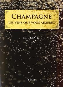 Champagne_Couv