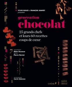 JaquetteChocolat.indd