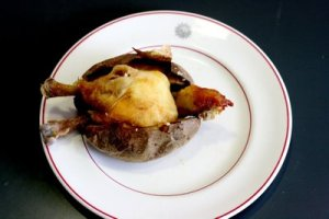 ortolan-preppedsmall via gastronomieetvinsdusudouest.files.wordpress.com