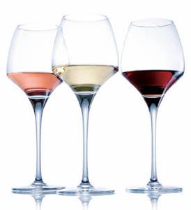 verres-de-vins via coloriages.ws