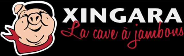 Xingara logo