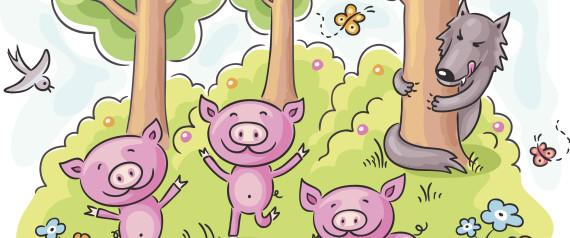 n-PIG-SCHOOL-large570