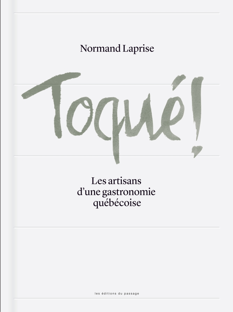 toque_cover