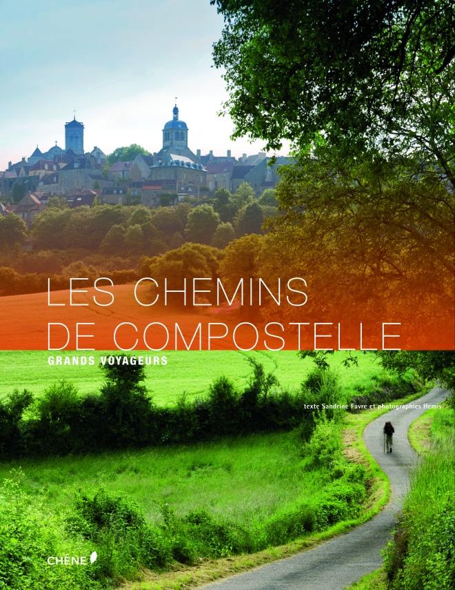 Chemins_Compostelle_300dpi_CMJN