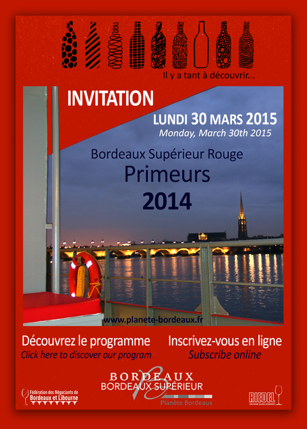 maquette-invitation