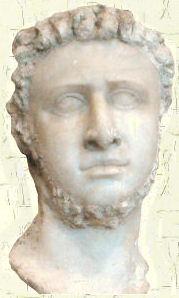 Ptolémée IX