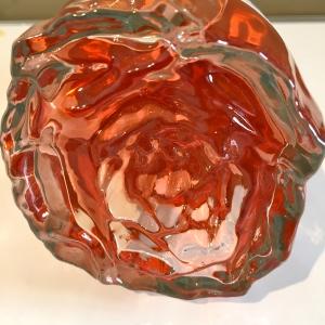 CUl-de-bouteille rose Gérard Bertrand © Greta Garbure