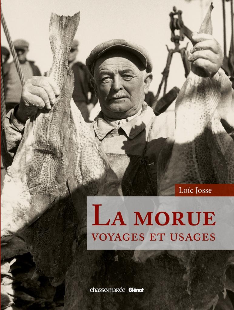 LA MORUE[CM].indd.pdf