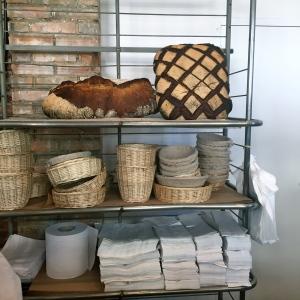 De jolis pains © Greta Garbure