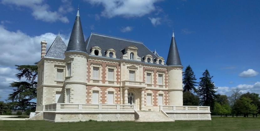 Chateau_Lamothe-Bergeron_14
