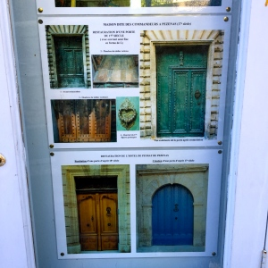 Musée de la porte 2 © Greta Garbure