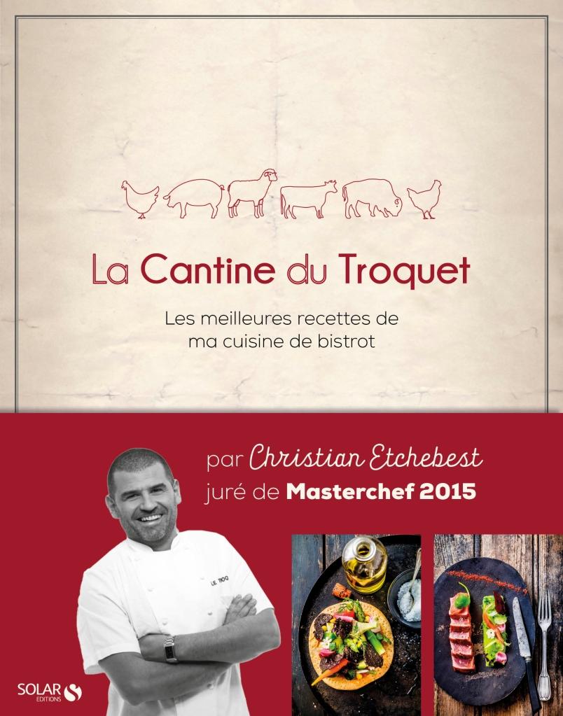 Couv Cantine du troquet-1-3