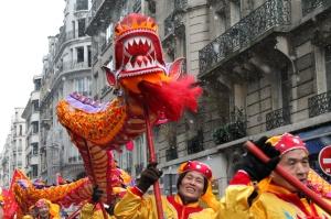 Nouvel-An chinois 2 © Coralie Marcadé