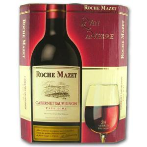 roche-mazet-cabernet-sauvignon-bib-3l