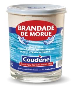 COUDENE_Brandade_Classique