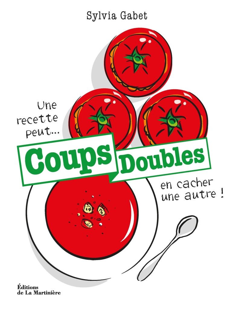 Couv Coups doubles