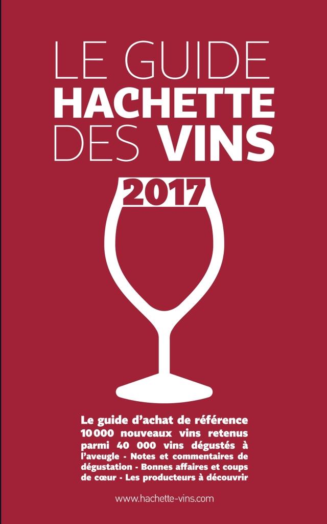guide-hachette-des-vins-2017