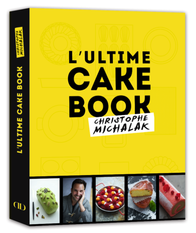 lultime-cake-book-michalak