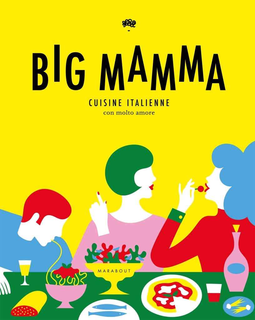couv_big_mamma_V3.indd