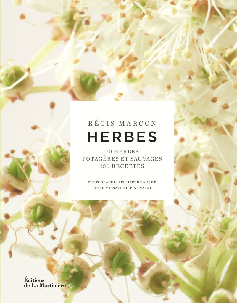 couv-herbes