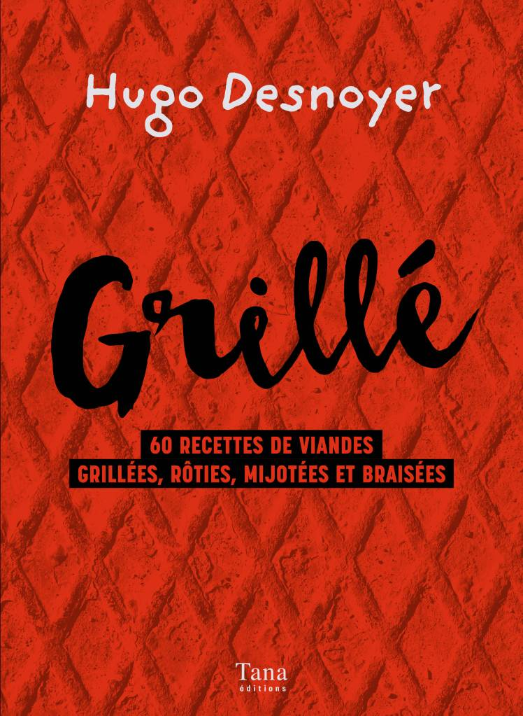 grille_couv