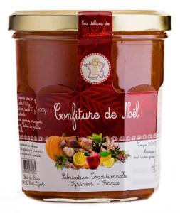 confiture-de-noel-maison-jouga-guillaume-thomat