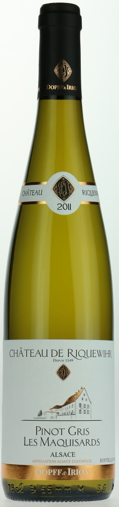 dopffetirionlesmaquisards2011pinotgris