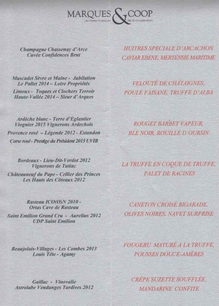 menu-marque-coop