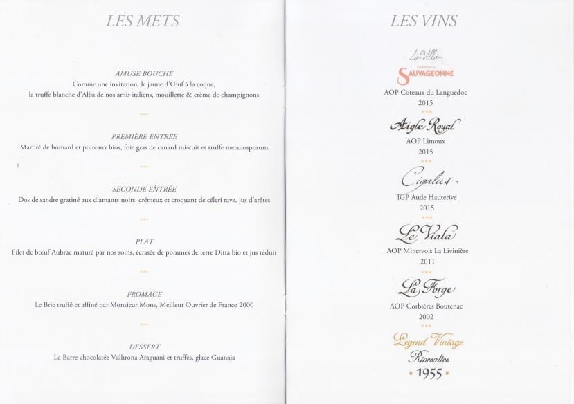 menu-truffe