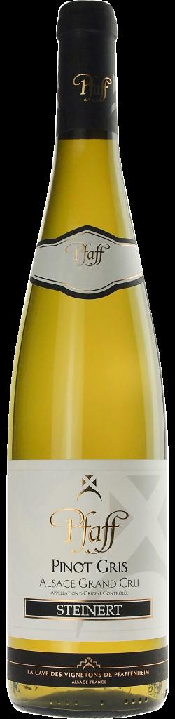 steinert-pinot-gris-cave-des-vignerons-de-pfaffenheim