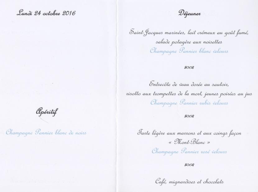 menu-champagne-pannier