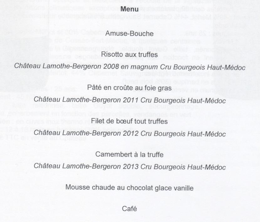 menu-petit-pergolese